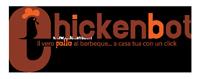 chickenbot partner